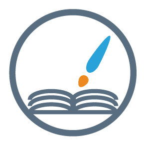 Education and Awareness Icon