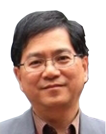梁耀彰教授的相片