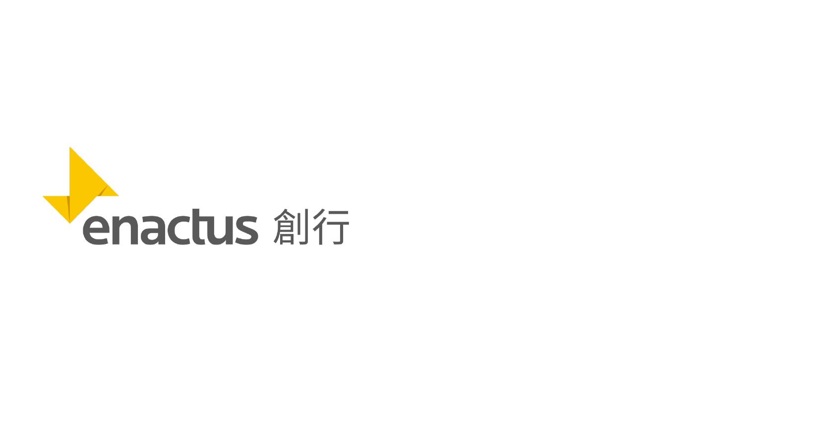 Image of Enactus