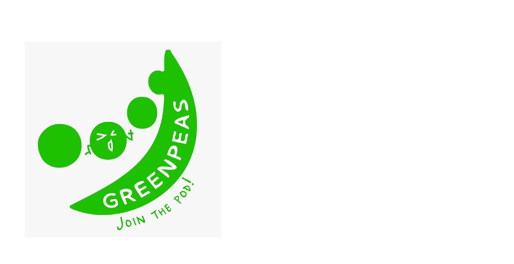 Image of Greenpeas