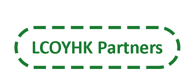 Button LCOYHK Partners