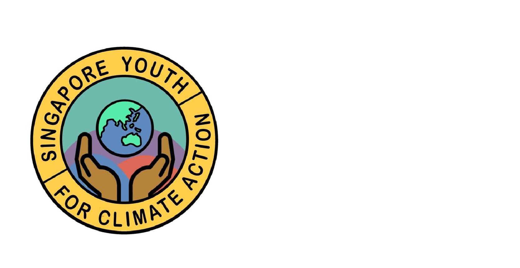 Imgage of SYCA new Logo