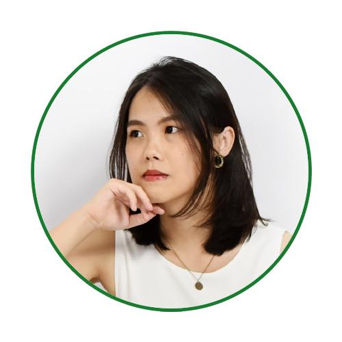 Photo of HanWei