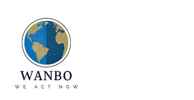 Wanbo Logo
